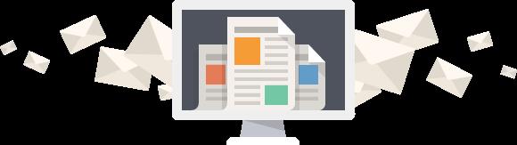 Chcete e-book Rýchlokurz pre začínajúceho minimalistu úplne zadarmo?