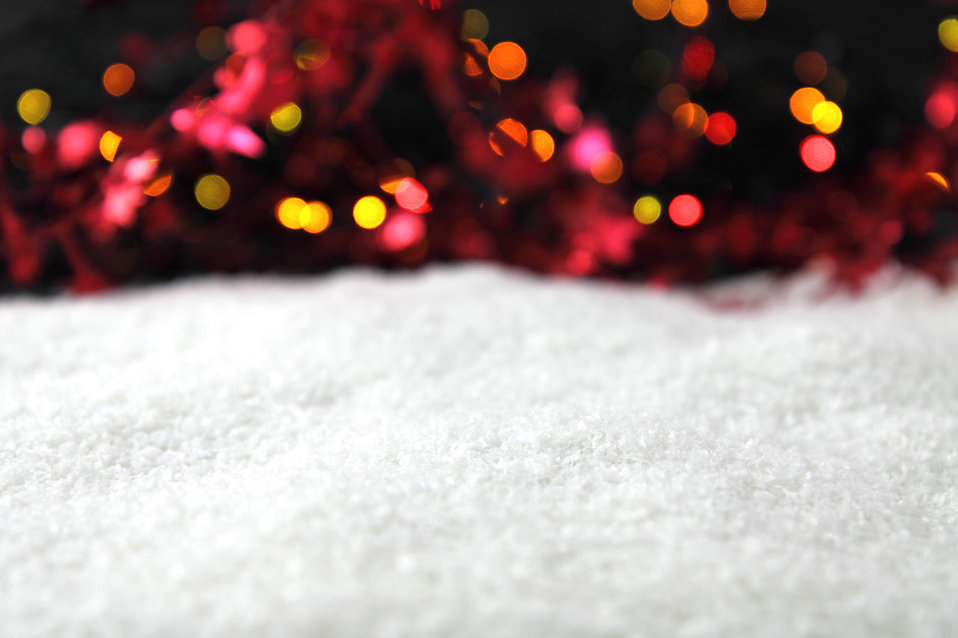 9079-snow-and-christmas-background-pv
