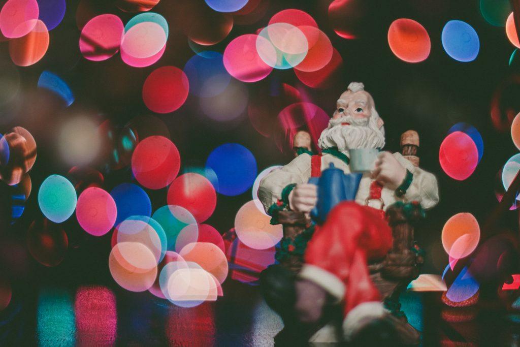 7c1719f4a0 Nový trend budúcnosti - Vianoce (skoro) bez darčekov  - Som Minimalistka